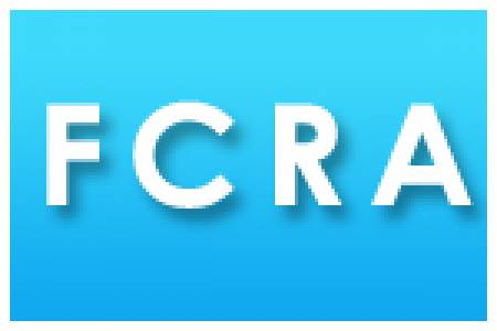 Image result for fcra